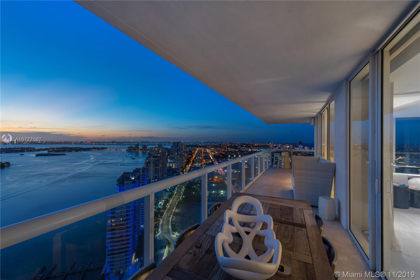 Property 450 Alton Rd #3902 image 20