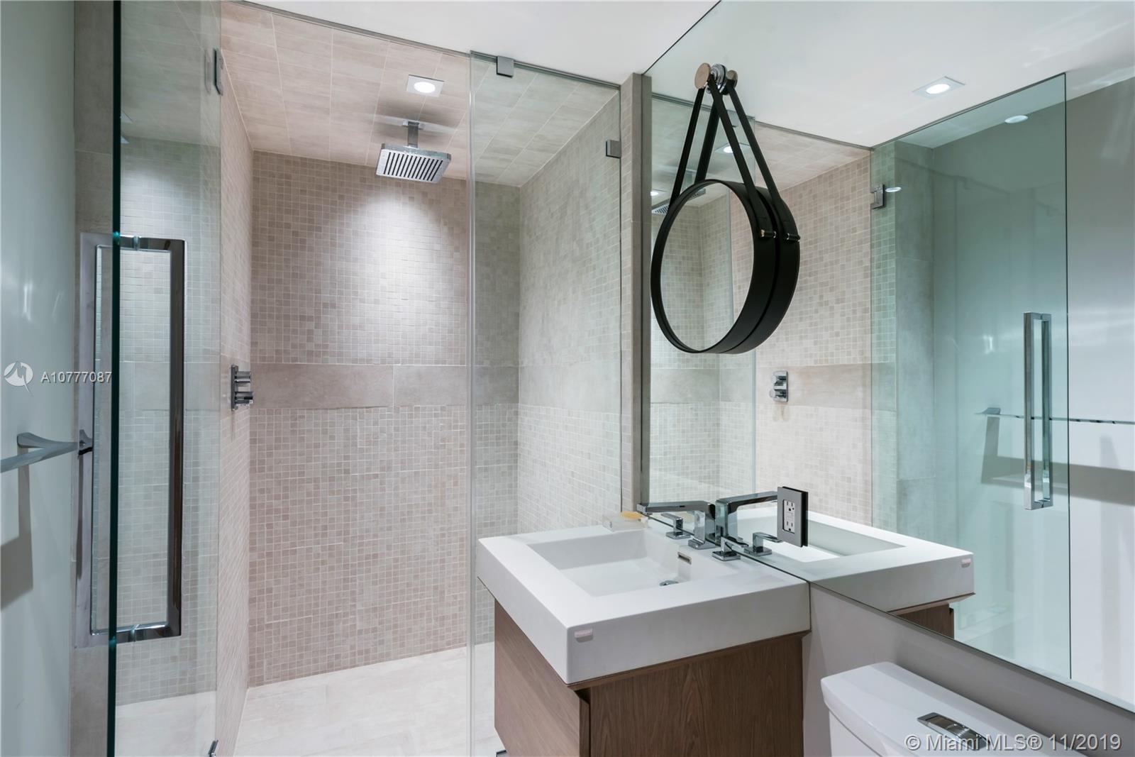 Property 450 Alton Rd #3902 image 6