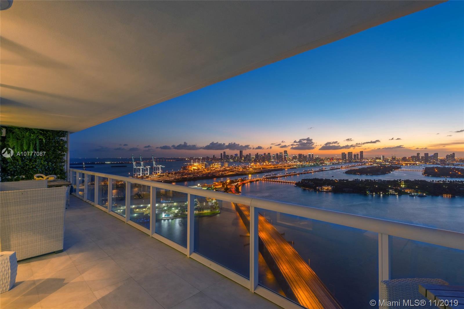 Property 450 Alton Rd #3902 image 7