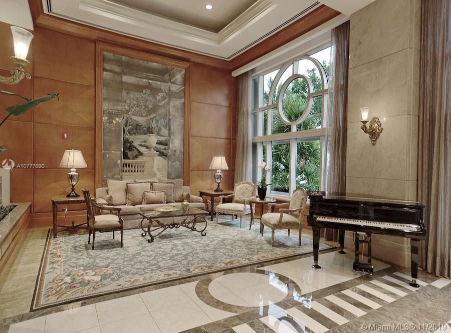 Photo of 7000 Island Blvd #110 listing for Sale
