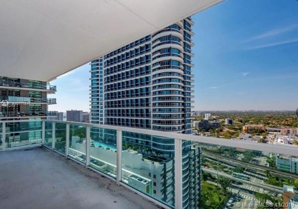 Photo of 1250 S Miami Ave #2201 listing for Sale