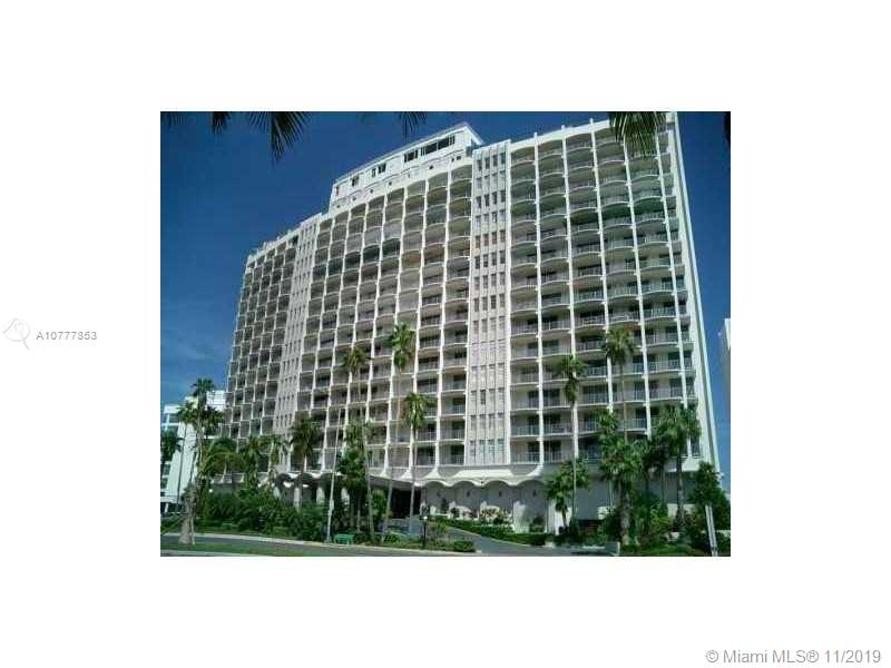 5401 Collins Ave # 347, Miami Beach, Florida 33140, 1 Bedroom Bedrooms, ,2 BathroomsBathrooms,Residential,For Sale,5401 Collins Ave # 347,A10777853