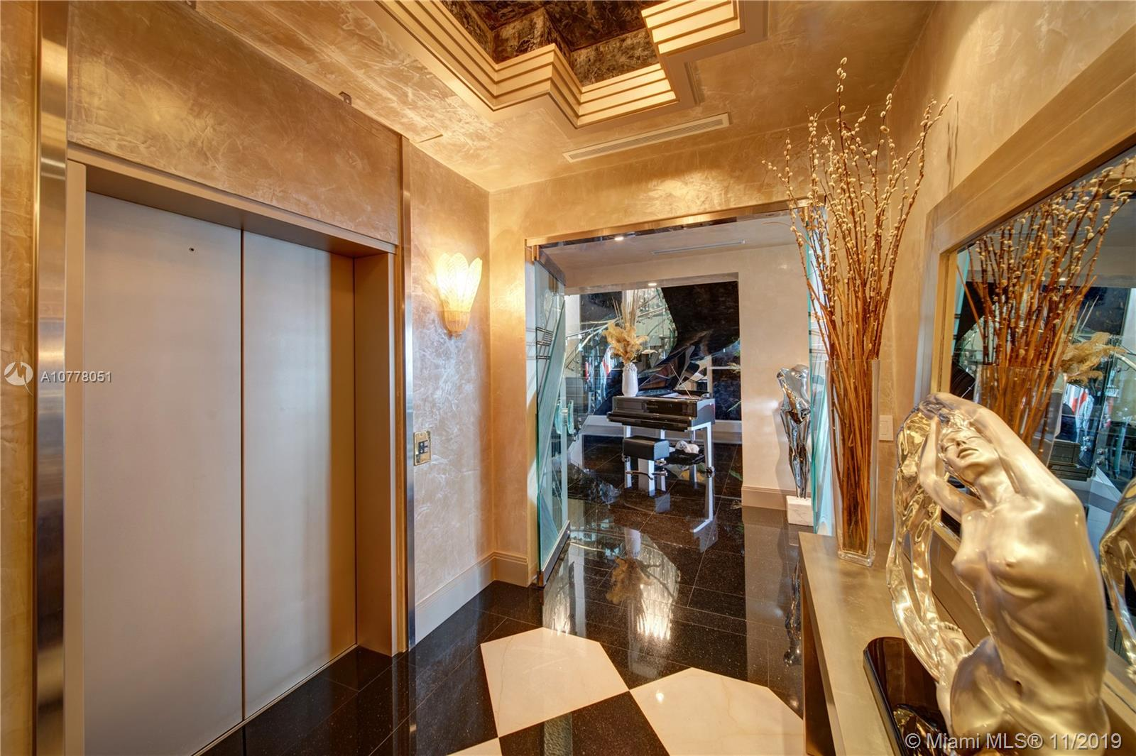 Photo of The Gables Club Apt TS-E that clicks through to the property detail page