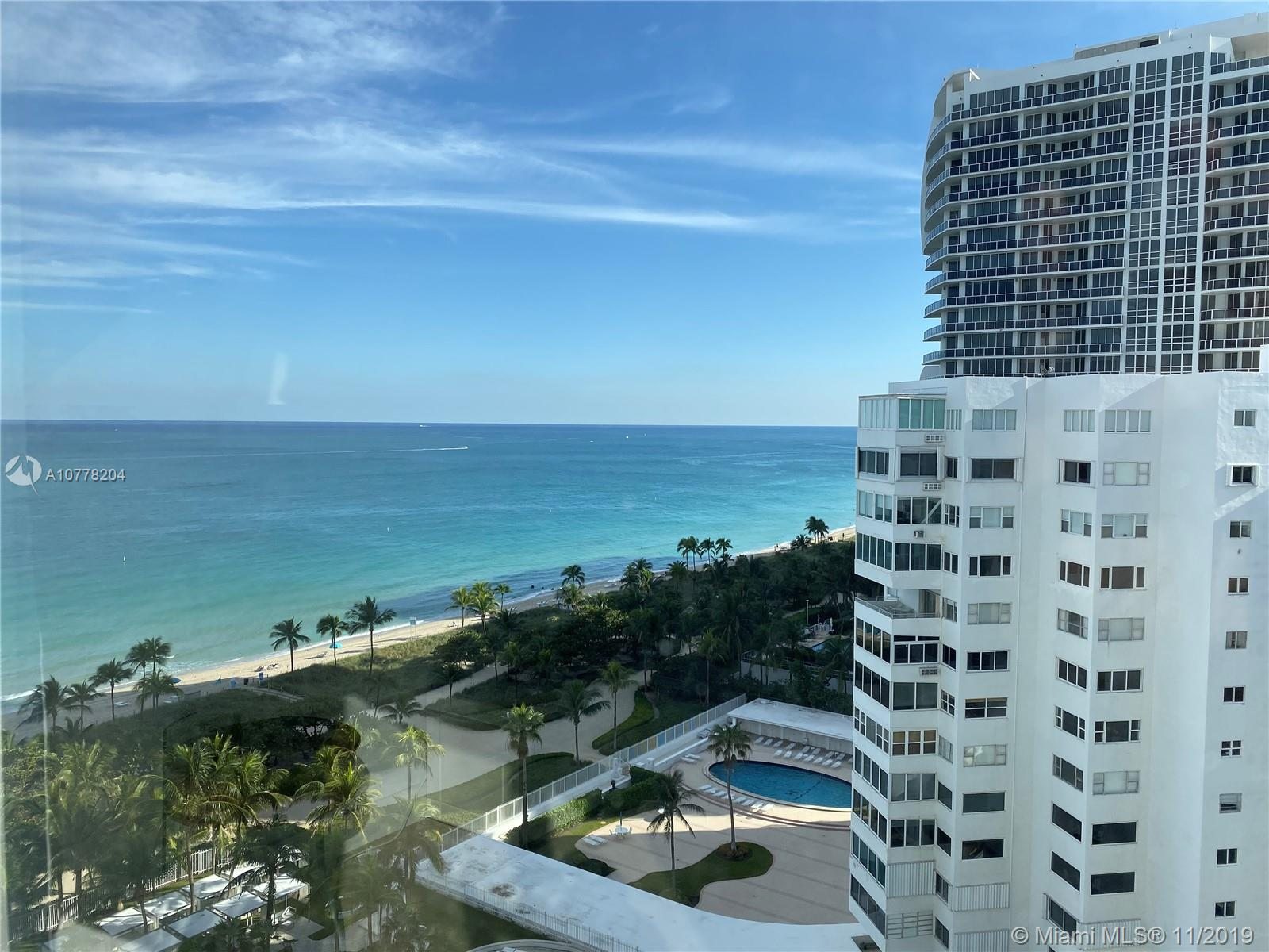 image #1 of property, Harbour House, Unit 1216