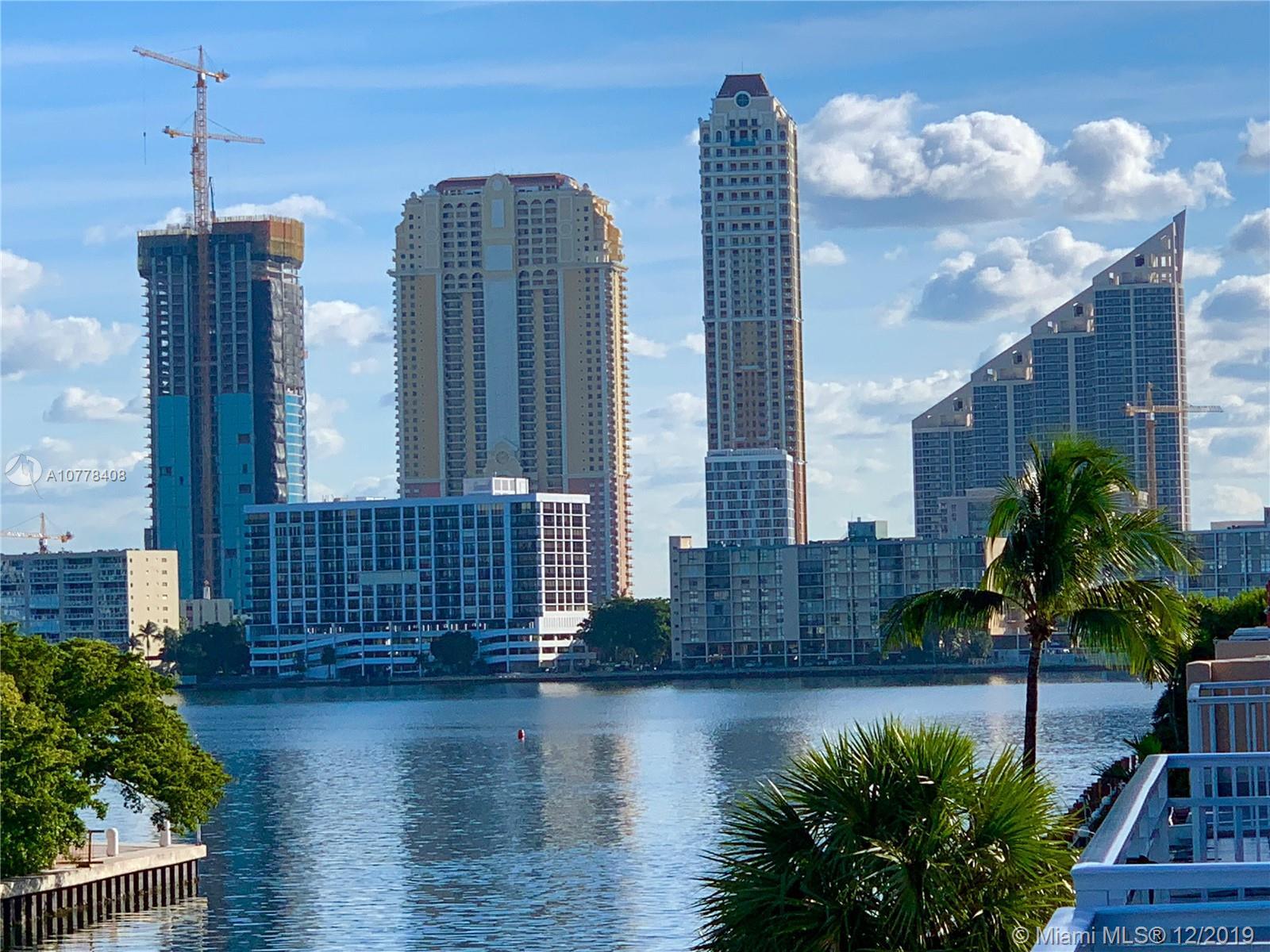 3745 NE 171st St, 60 - North Miami Beach, Florida