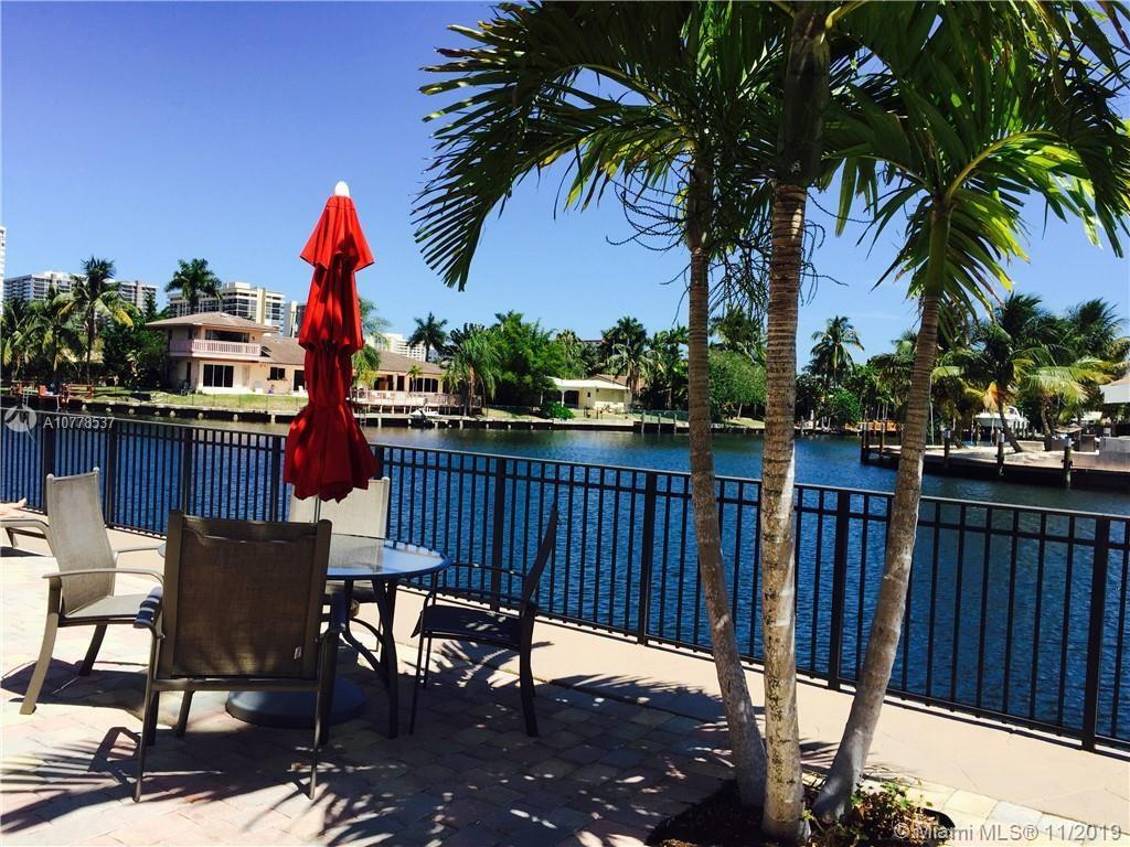 301 Golden Isles Dr # 414, Hallandale Beach, Florida 33009, 1 Bedroom Bedrooms, ,1 BathroomBathrooms,Residential,For Sale,301 Golden Isles Dr # 414,A10778537