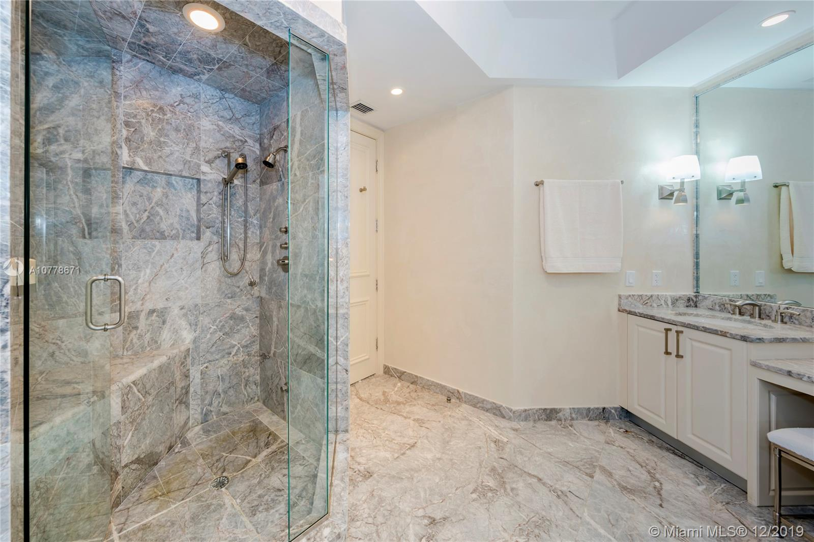 Property 16047 Collins Avenue #2102 image 15