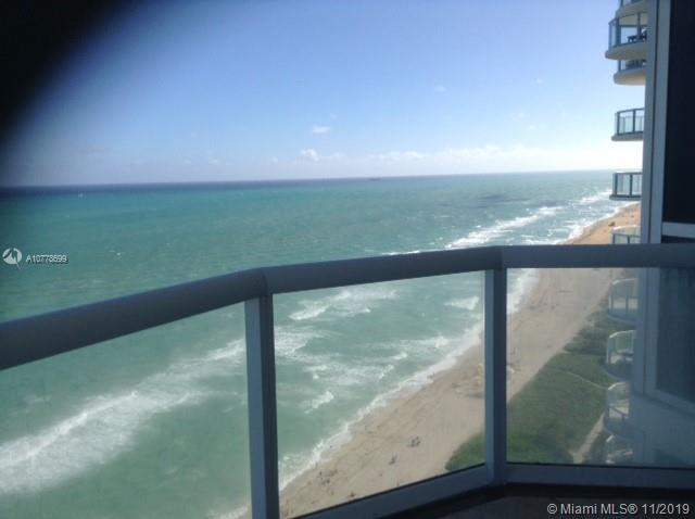 Photo of 6365 Collins Ave #2501 listing for Sale