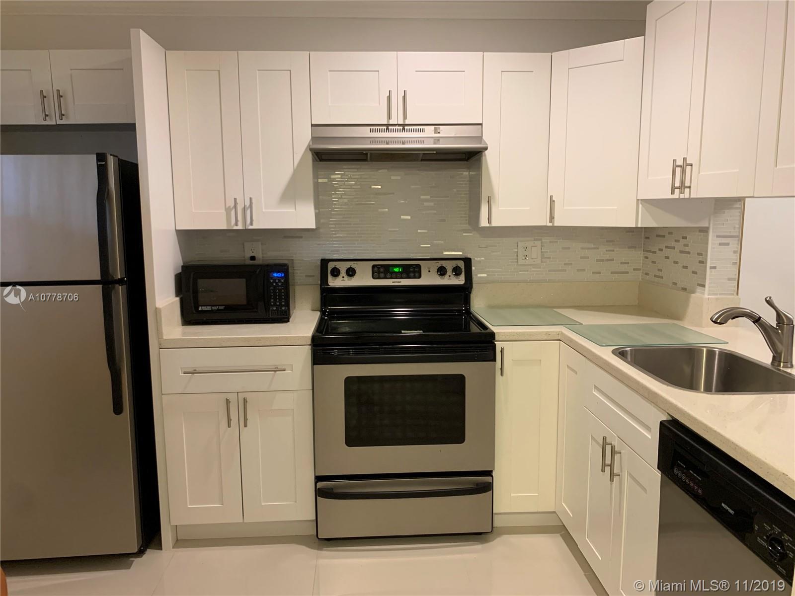 8818 W Mcnab Rd # 303, Tamarac, Florida 33321, 1 Bedroom Bedrooms, ,2 BathroomsBathrooms,Residential,For Sale,8818 W Mcnab Rd # 303,A10778706