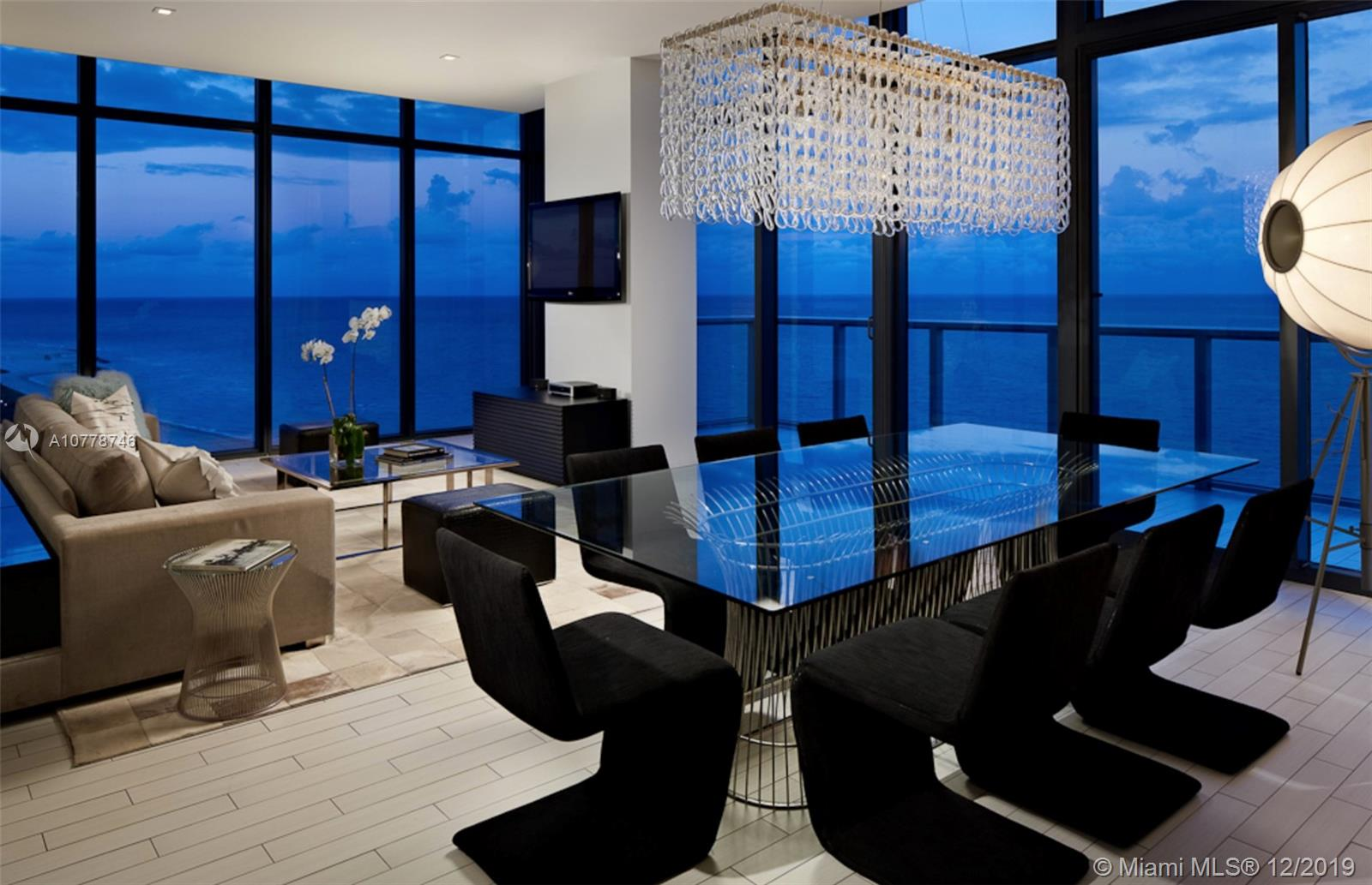 Photo of 2201 Collins Ave #2006/UPH listing for Sale