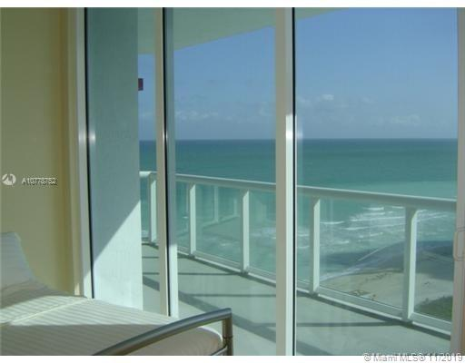 Photo of 6515 Collins Ave #1103 listing for Sale