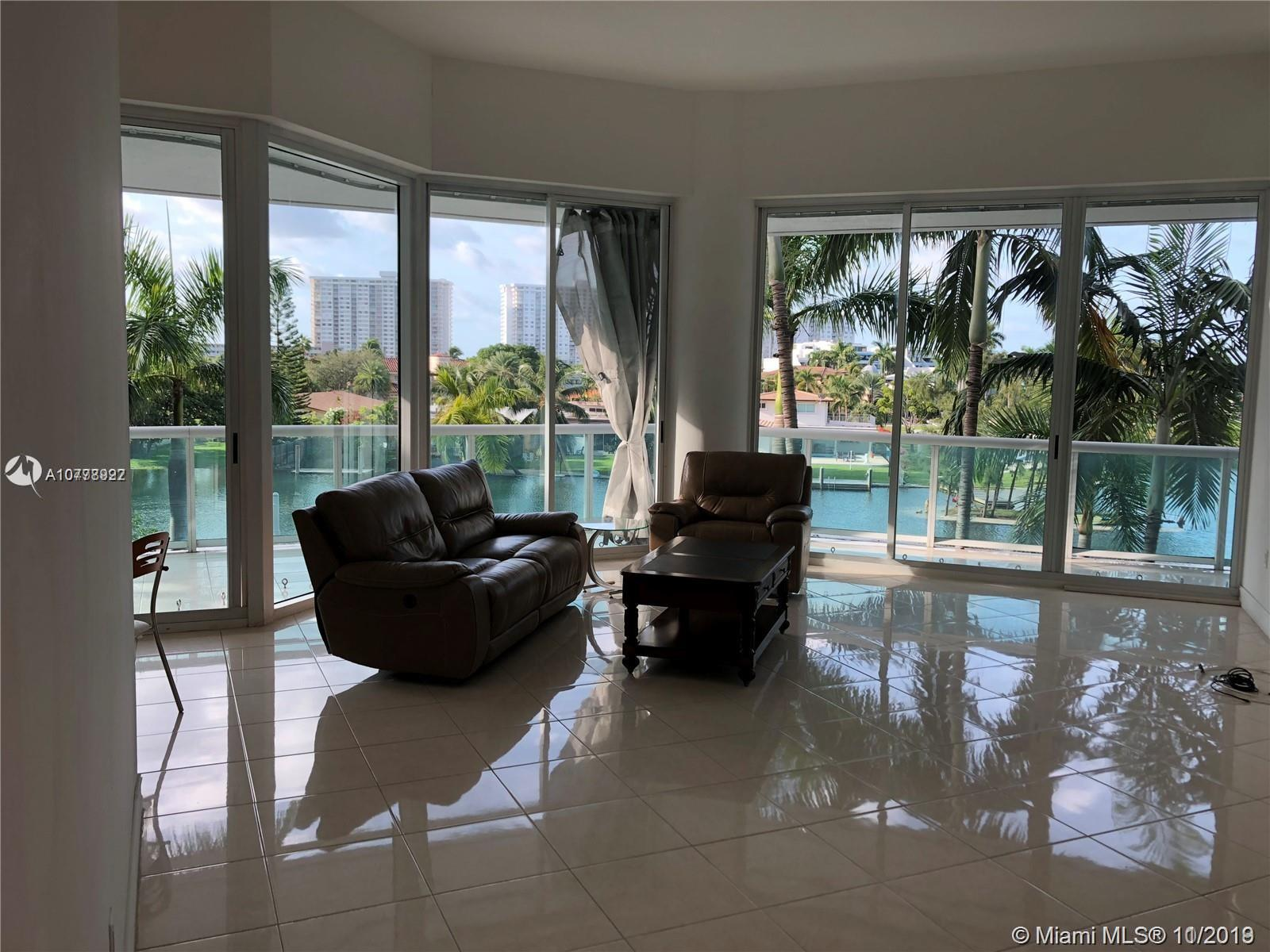 Photo of 16500 Collins Ave #751 listing for Sale