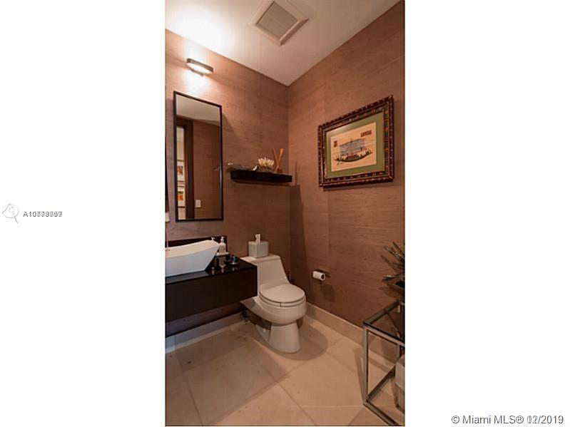 Photo of 1425 Brickell Ave #42F listing for Sale