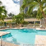 Photo of 3400 SW 27th Ave #1105 listing for Sale