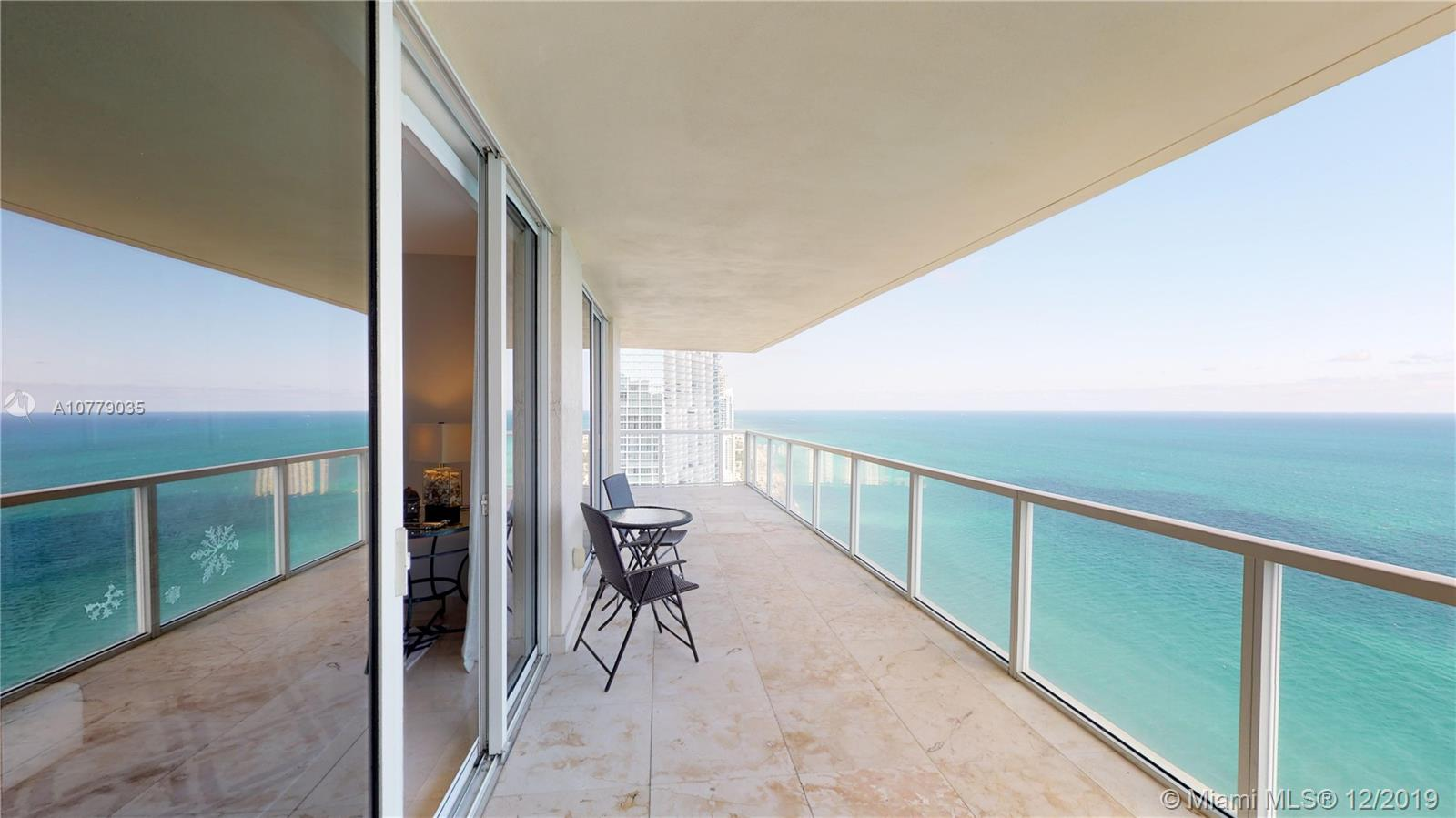 Photo of 16699 Collins Ave #4003 listing for Sale
