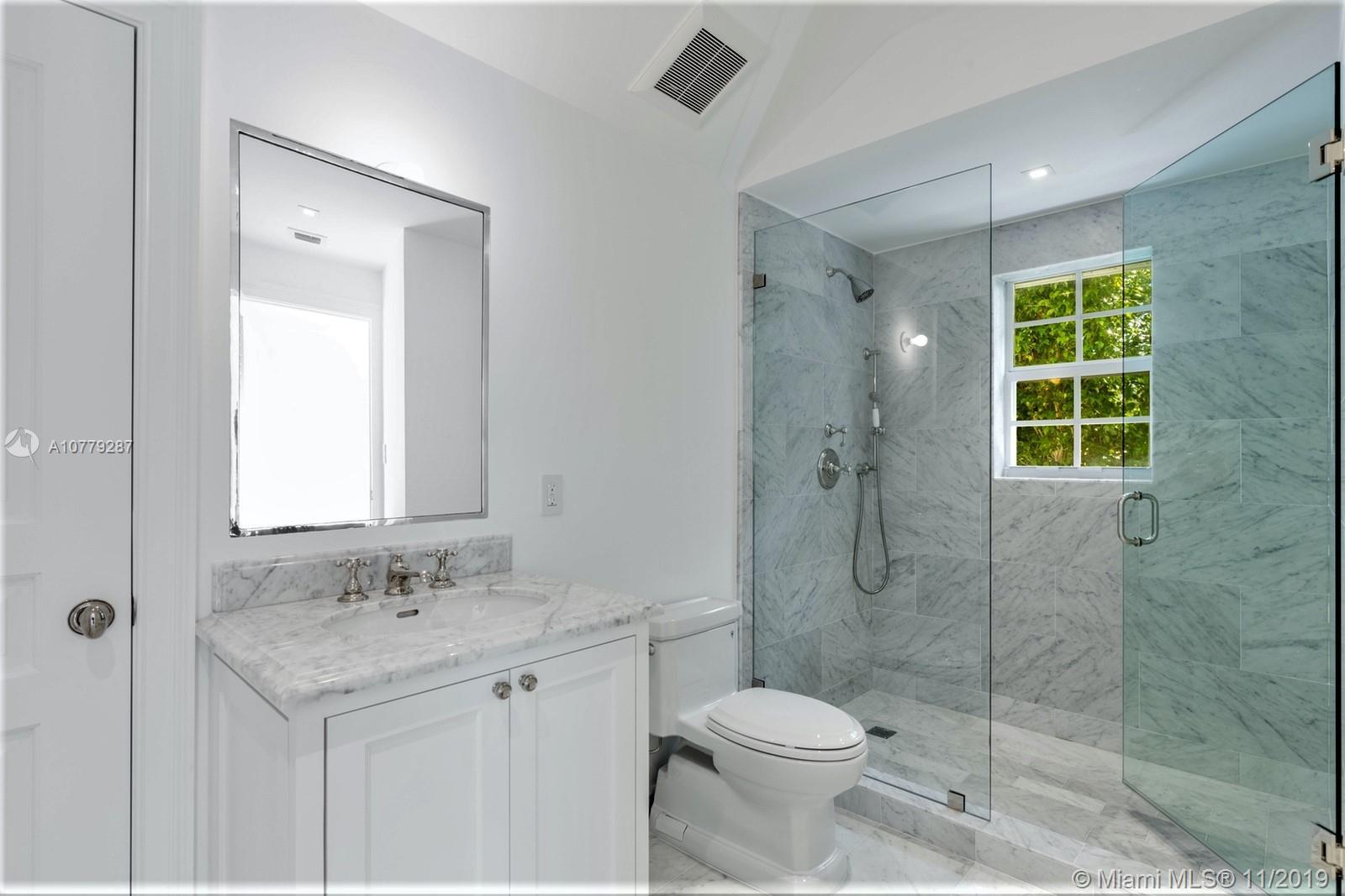 Photo of 6695 Roxbury Ln # listing for Sale