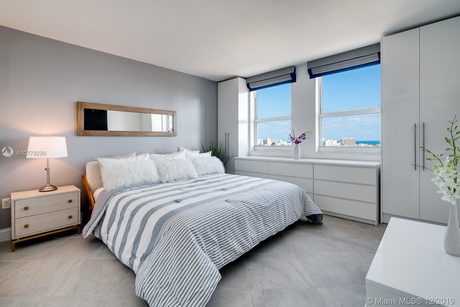 Photo of 90 Alton Rd #1207 listing for Sale