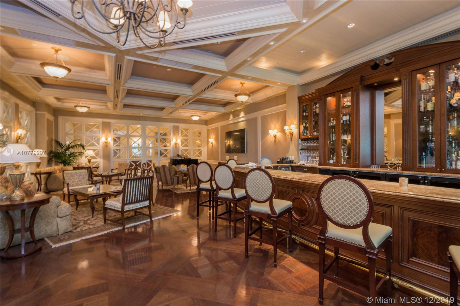 Photo of 16047 Collins Ave #2104 listing for Sale