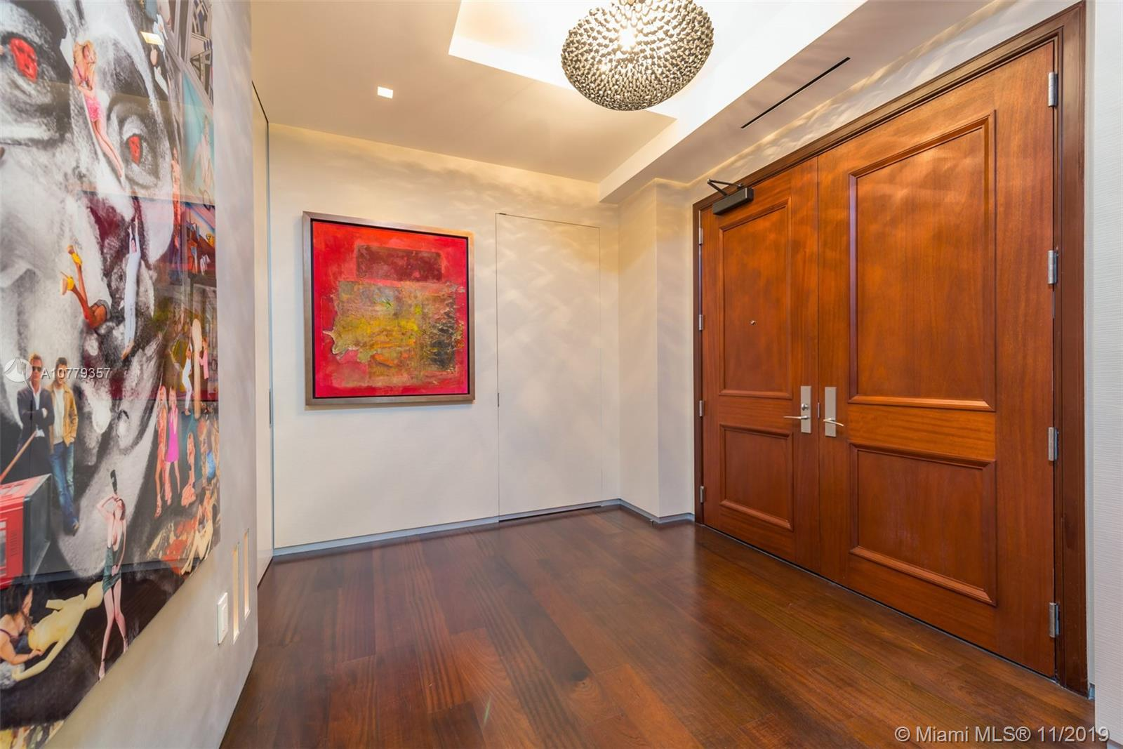Photo of 1425 Brickell Ave #65B listing for Sale