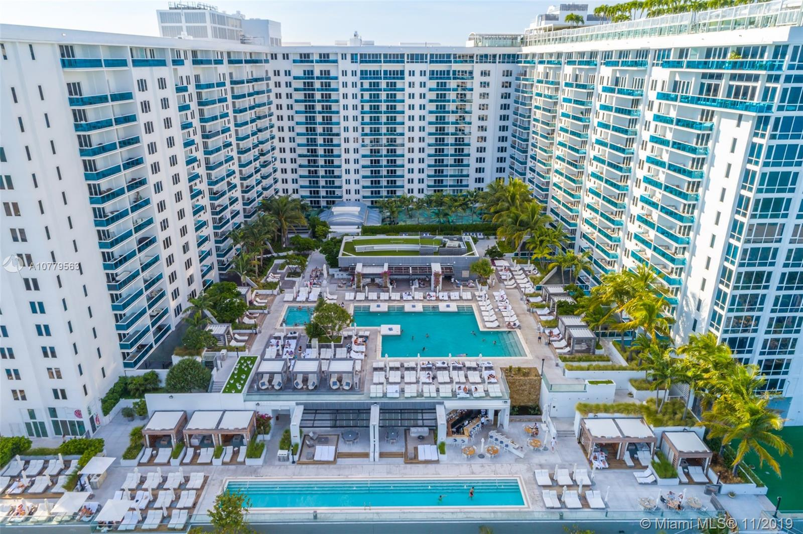 Photo of 2301 Collins Ave #1432 listing for Sale