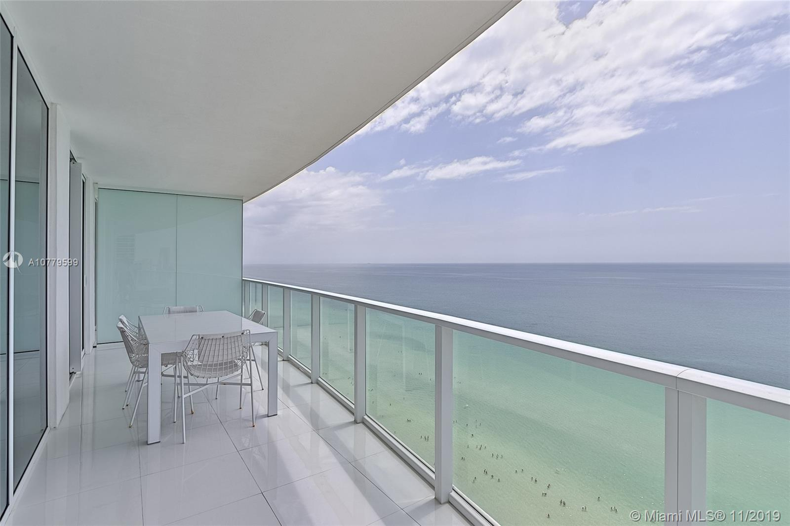 Photo of 3951 S Ocean Dr #2101 listing for Sale