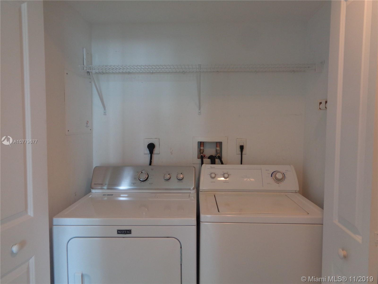Photo of 1250 S Miami Ave #1513 listing for Sale
