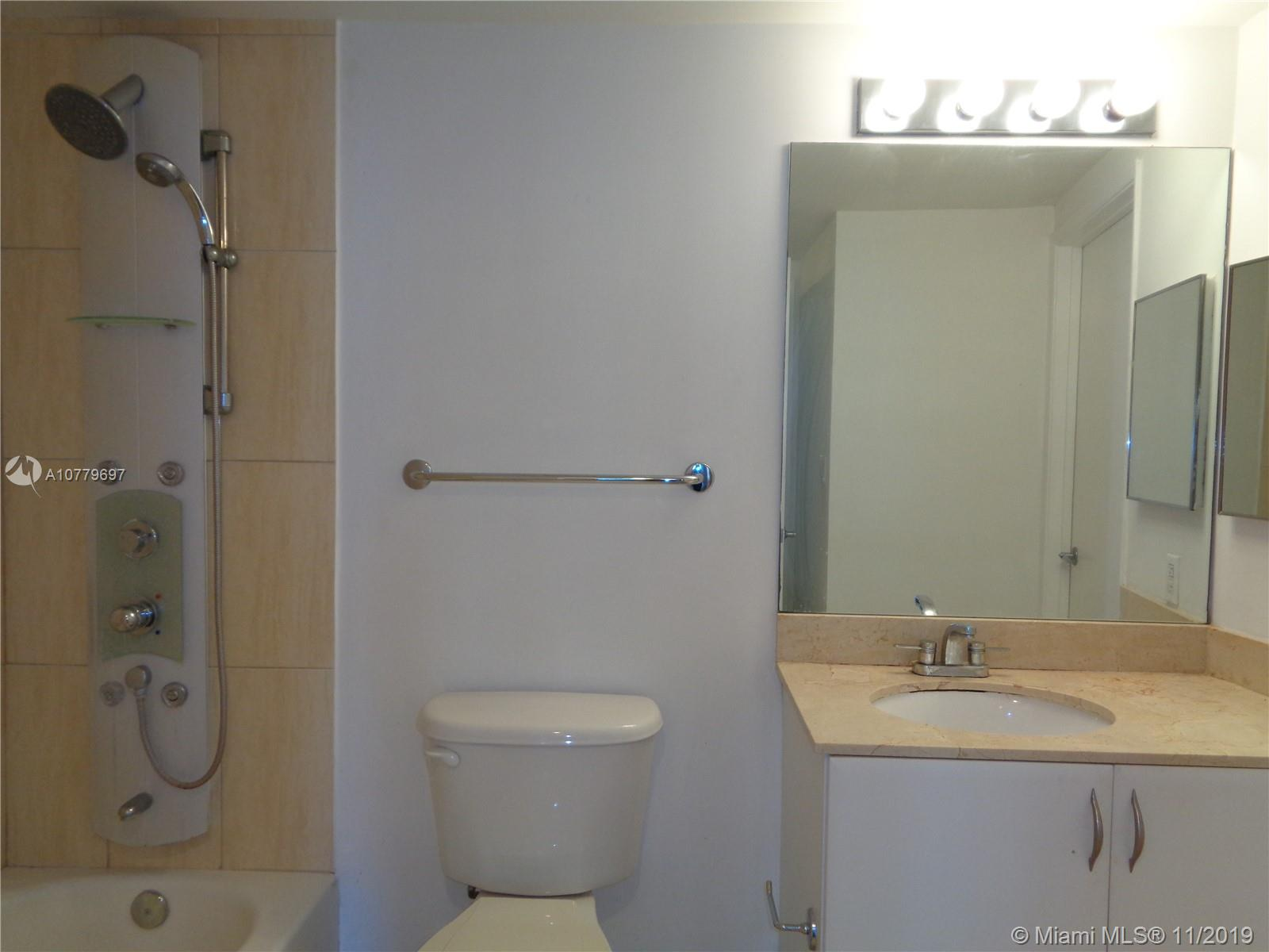 Photo of 1750 N Bayshore Dr #2211 listing for Sale