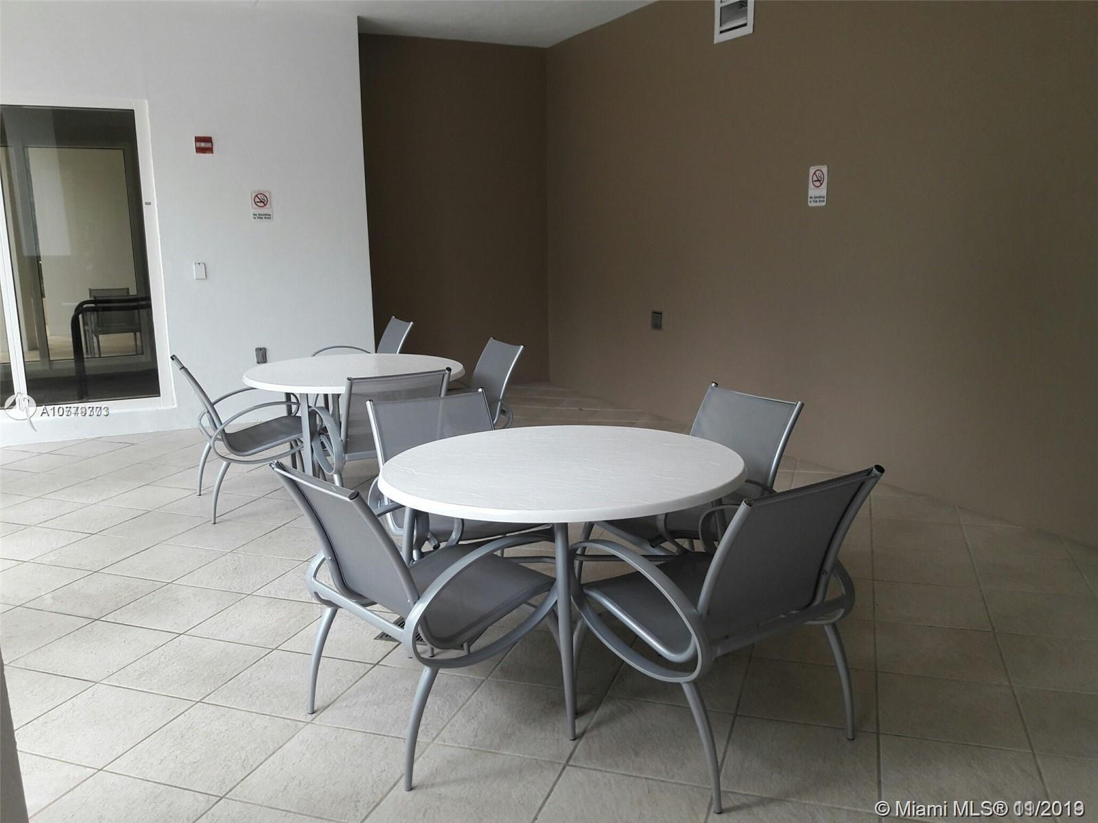 Photo of 901 Brickell Key Blvd #3005 listing for Sale