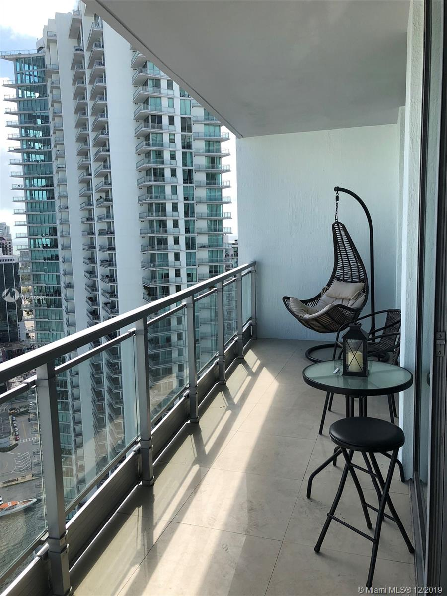 Photo of 90 SW 3rd ST #3903 listing for Sale