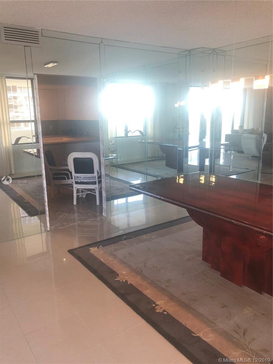 Photo of 9801 Collins Ave #14S listing for Sale