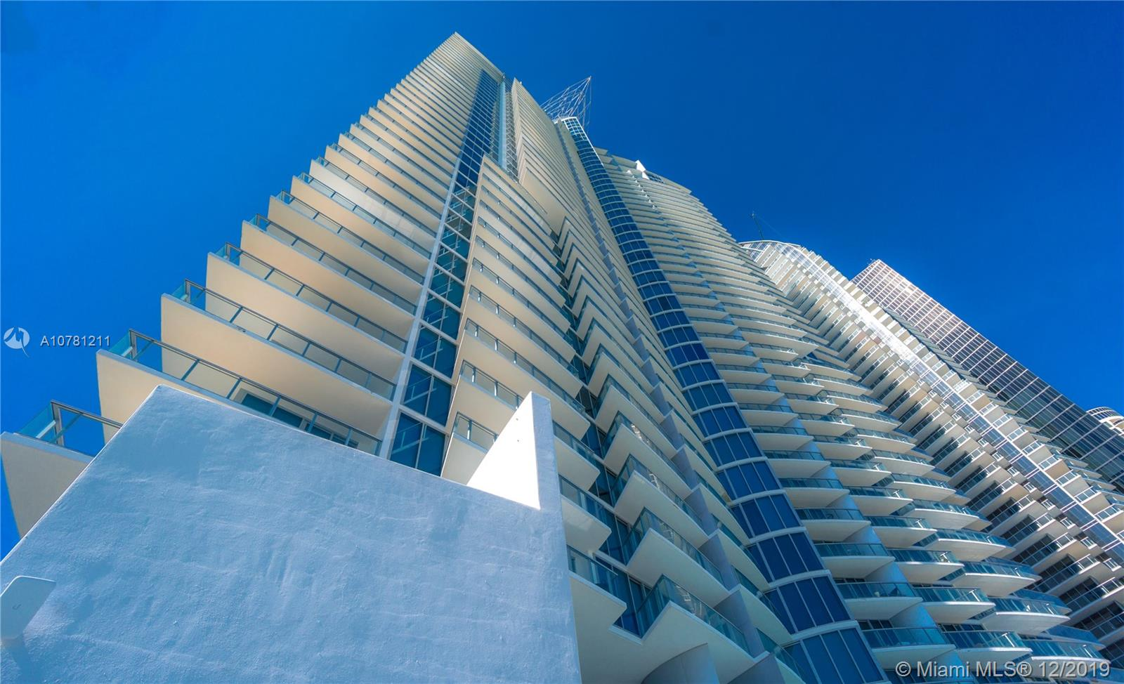 Photo of 17001 Collins Ave #1803 listing for Sale