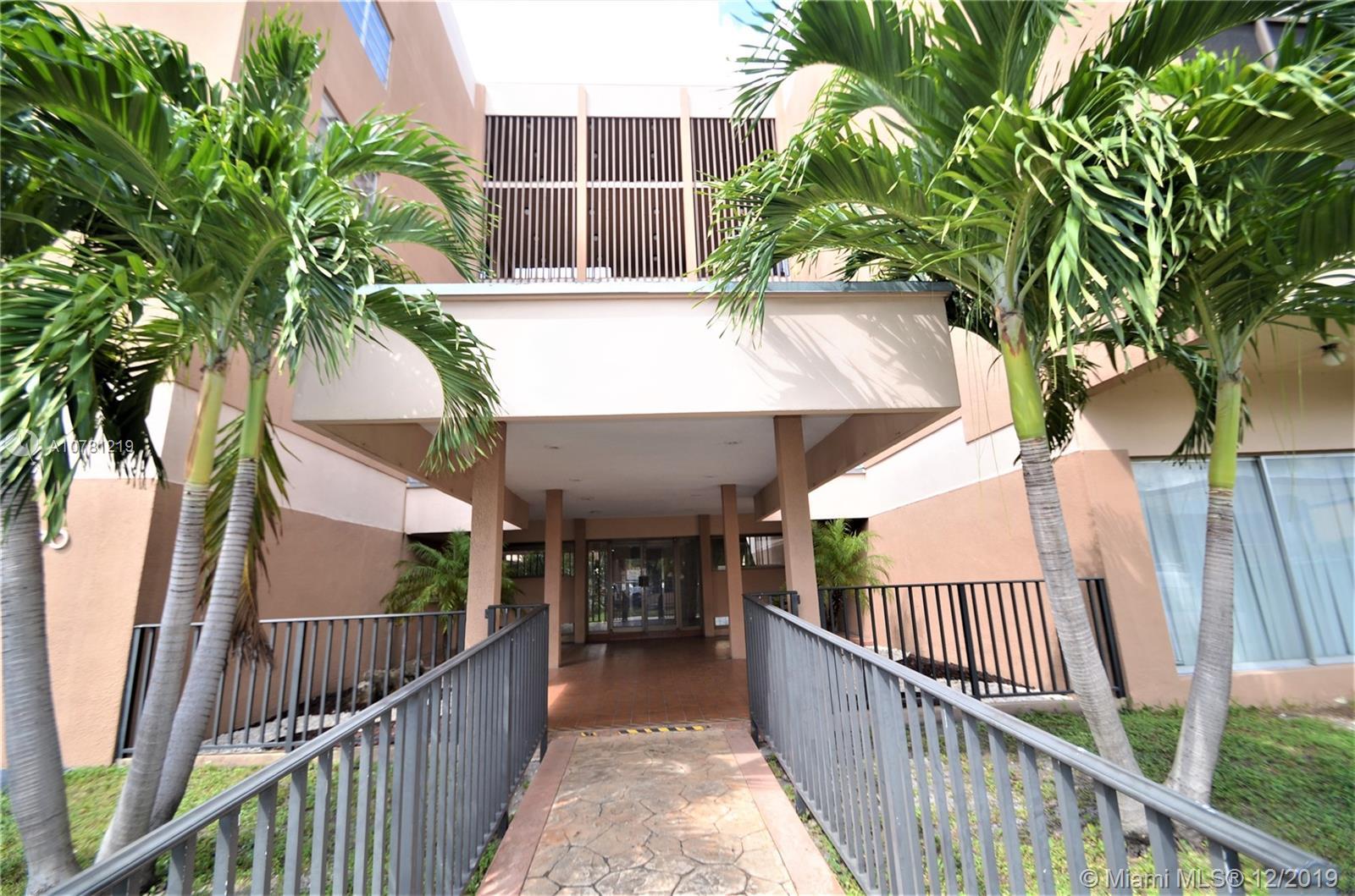 4670 W 13th Ln, 508 - Hialeah, Florida