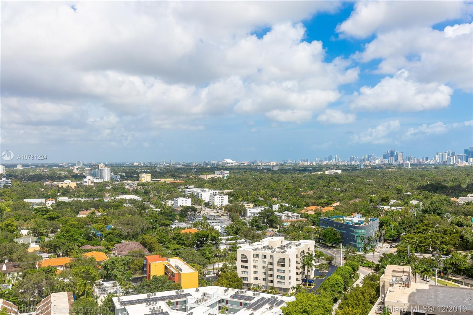 Photo of 2831 S Bayshore Dr #1906 listing for Sale