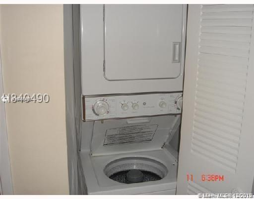 Photo of 3300 NE 191st St #1216 listing for Sale