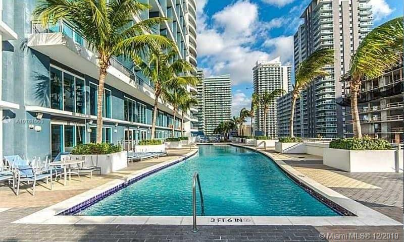 Photo of 60 SW 13th St #4207 listing for Sale