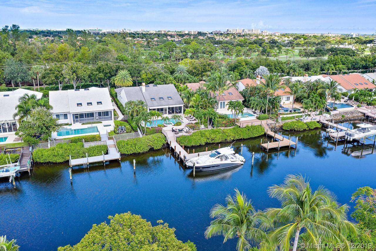 Property for sale at 331 Regatta Dr, Jupiter,  Florida 33477