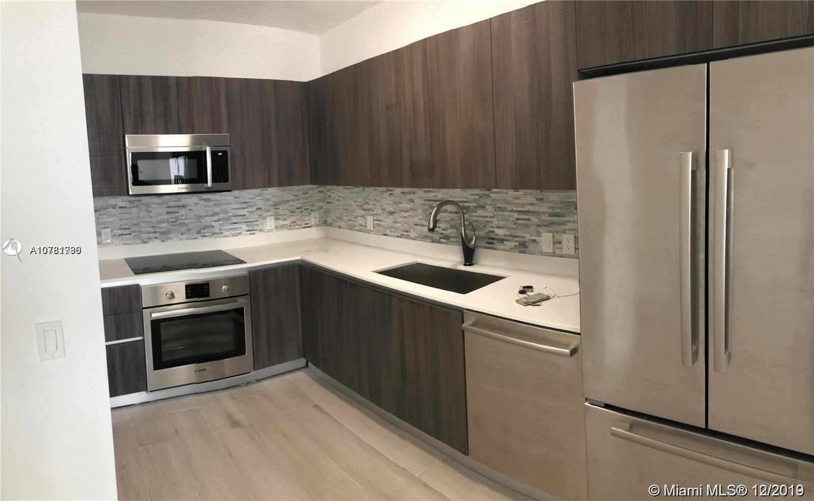 Photo of 488 NE 18th St #702 listing for Sale