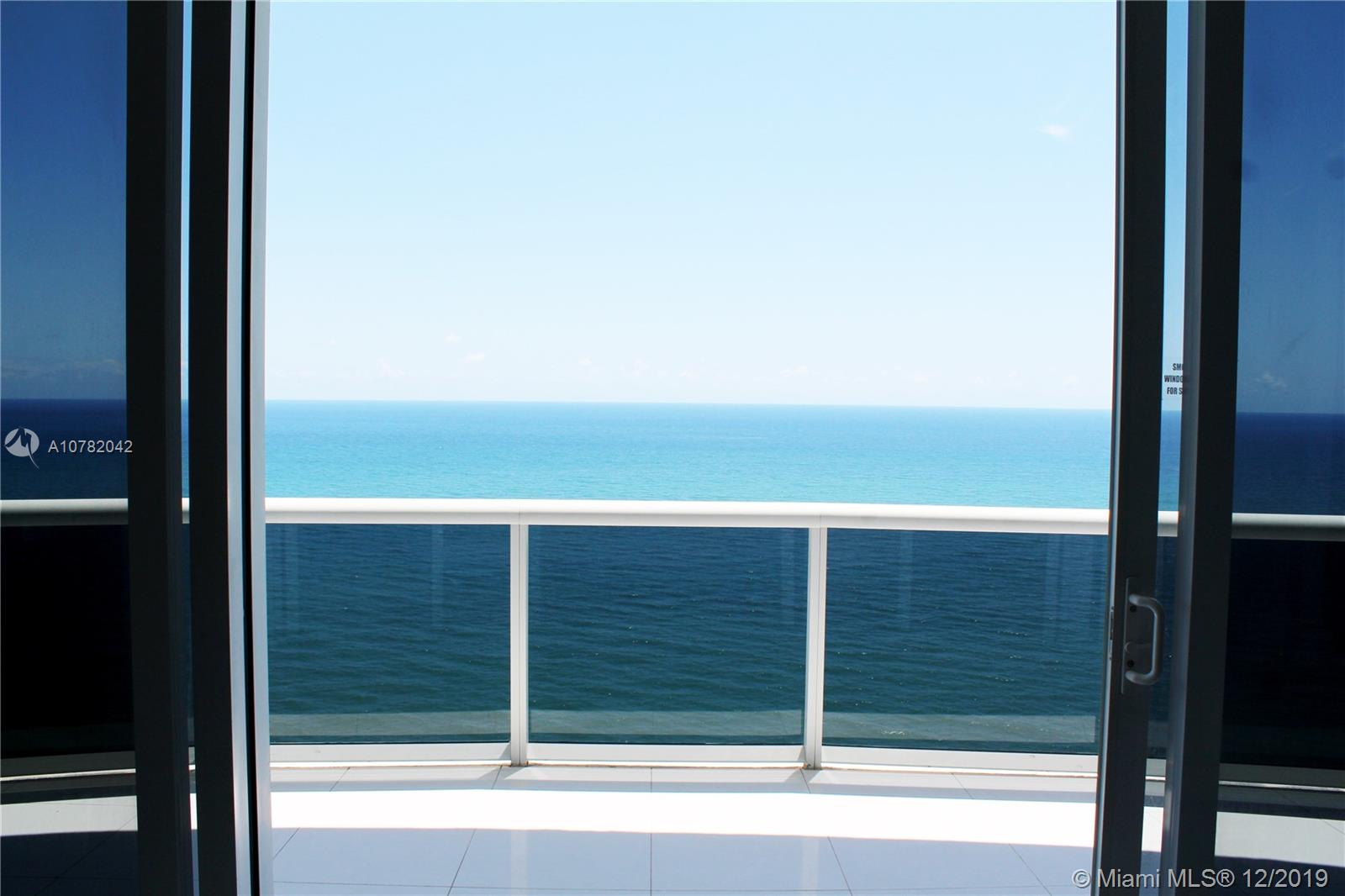 Photo of 15901 Collins Ave #1701 listing for Sale