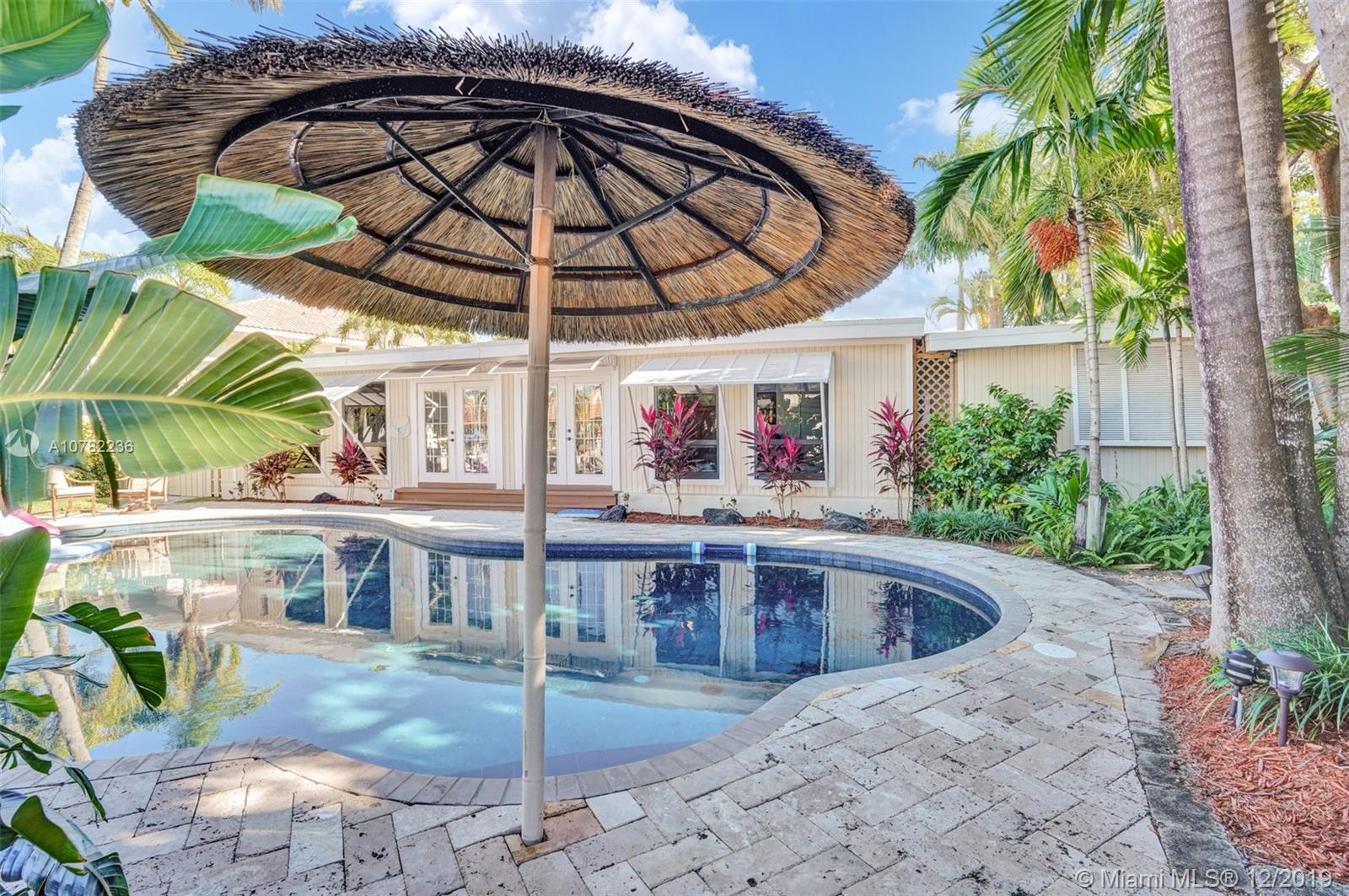 Photo of 95 Fiesta Way # listing for Sale