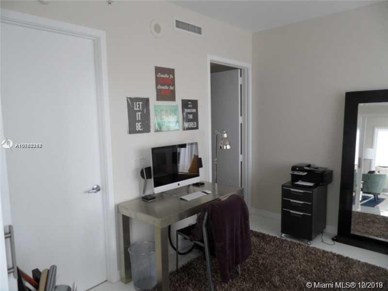 Property 1040 Biscayne Blvd #2806 image 9