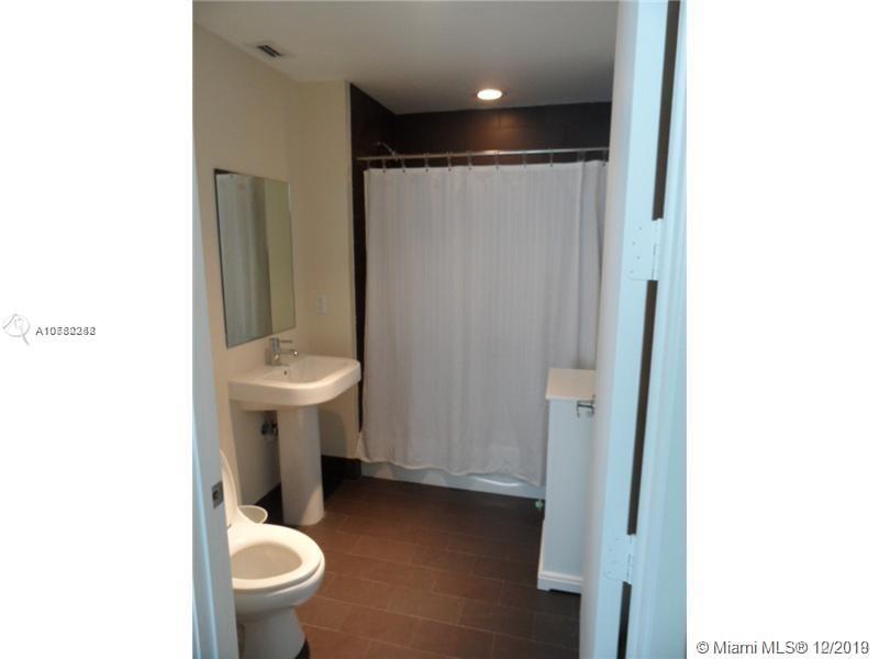 Property 1040 Biscayne Blvd #2806 image 12