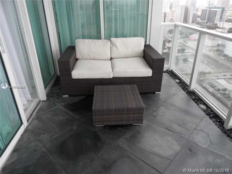 Property 1040 Biscayne Blvd #2806 image 14