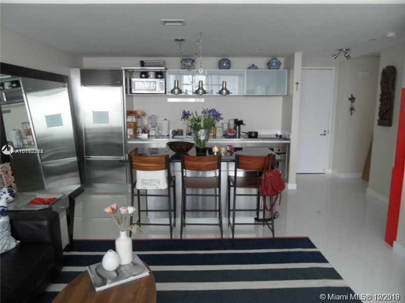Property 1040 Biscayne Blvd #2806 image 4