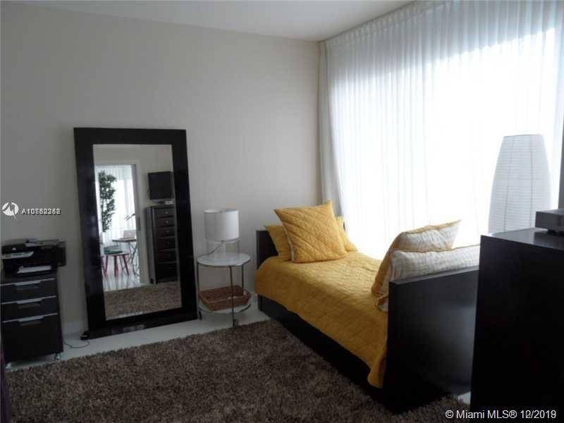 Property 1040 Biscayne Blvd #2806 image 8