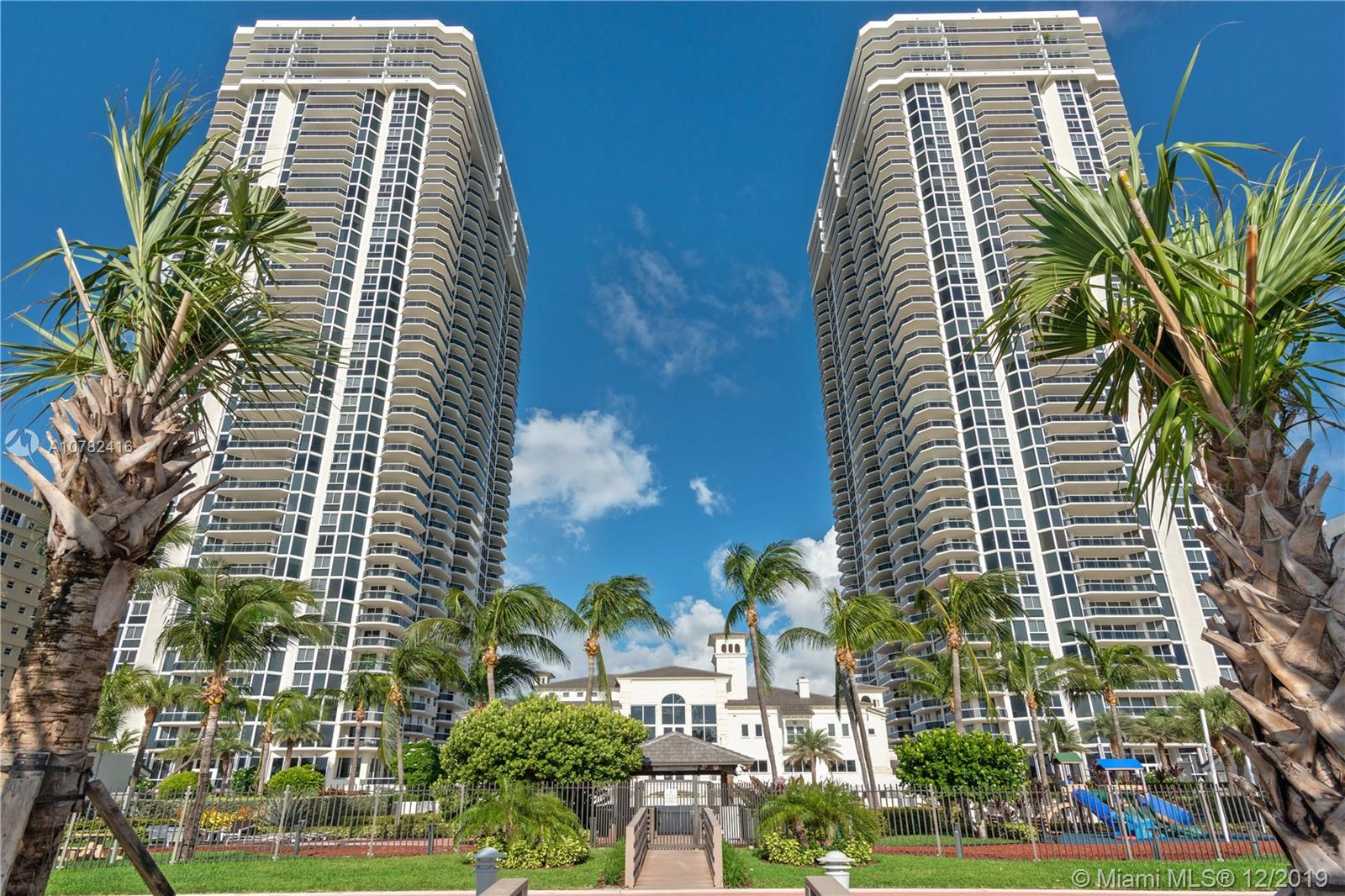 Photo of 4779 Collins Ave #3304 listing for Sale