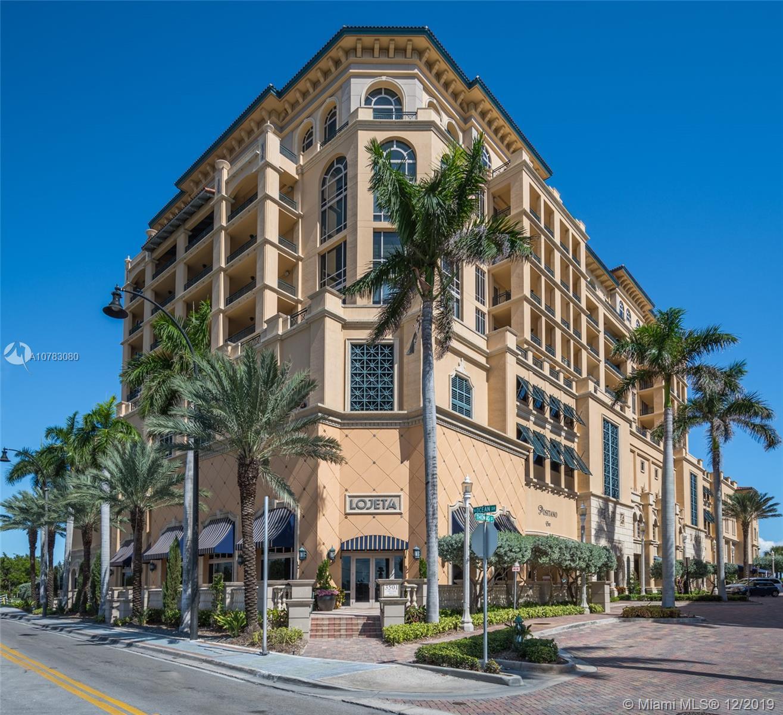 3501 N Ocean Dr # 1, Hollywood, Florida 33019, ,Commercial Sale,For Sale,3501 N Ocean Dr # 1,A10783080