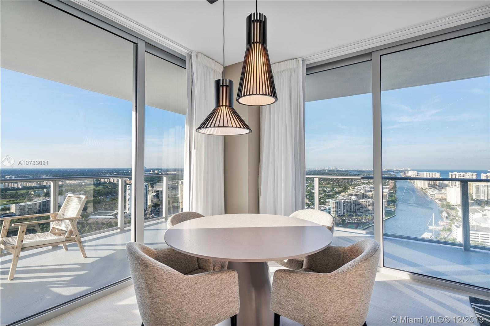 4010 S Ocean Drive, Hollywood, Florida 33019, 2 Bedrooms Bedrooms, ,2 BathroomsBathrooms,Residential Lease,For Rent,4010 S Ocean Drive,A10783081