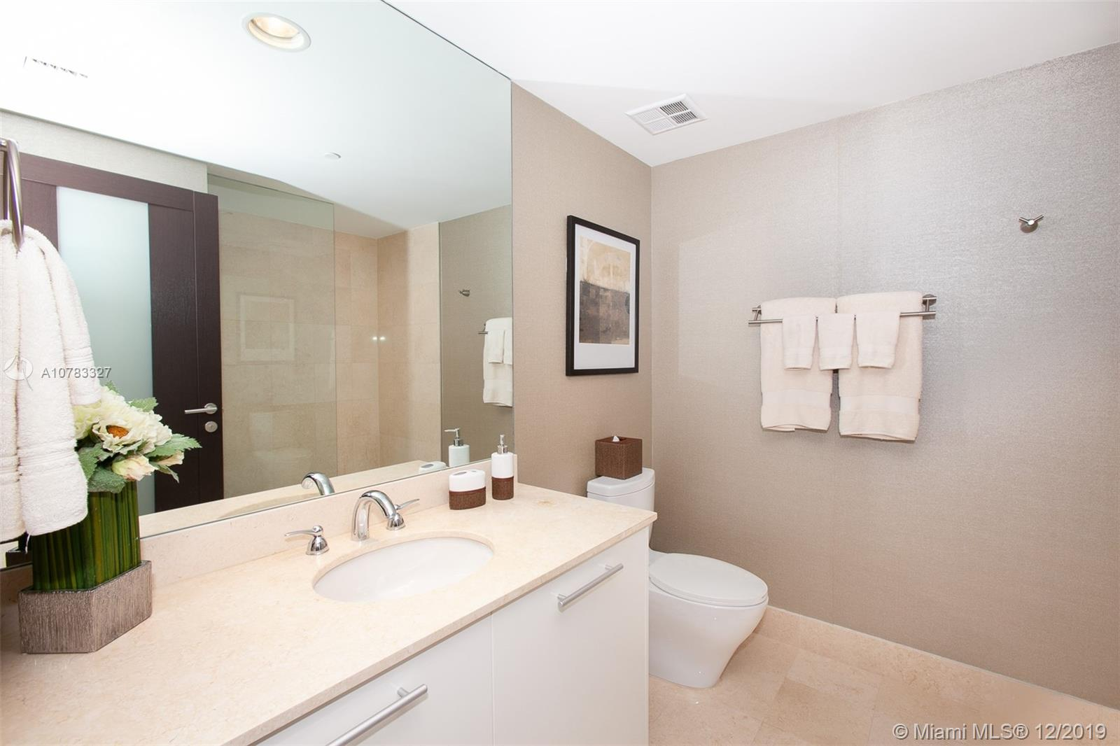 Photo of 2711 S Ocean Dr #2203 listing for Sale