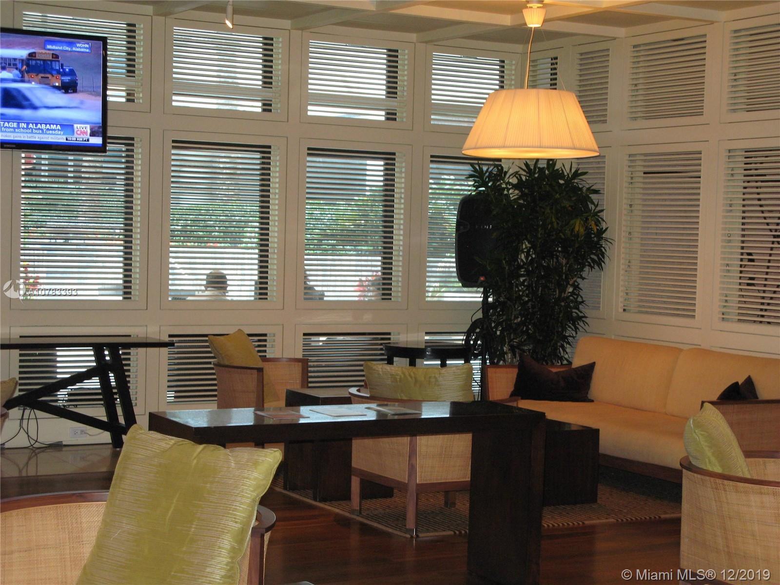 Photo of 6801 Collins Ave #C1411 listing for Sale