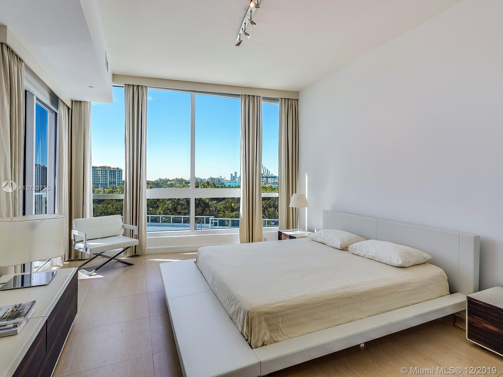 Photo of 100 S Pointe Dr #502 listing for Sale